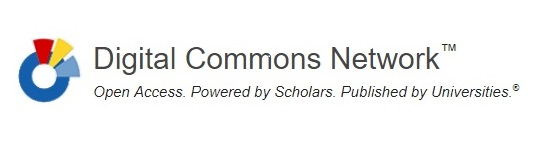 Digital Commons Network
