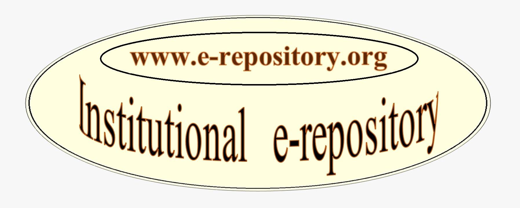 e-Repository