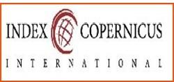Index- Copernicus
